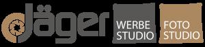 Logo 530_Logo WSJ Final 2017